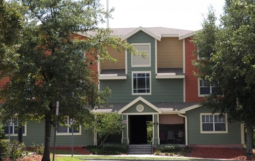 Mobley Park Apartments Renttampabay