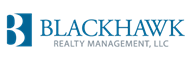 Blackhawk Realty Management