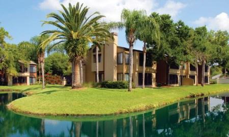 Belmere Apartments Tampa - RentTampaBay