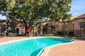 Belmere Apartments Tampa Renttampabay