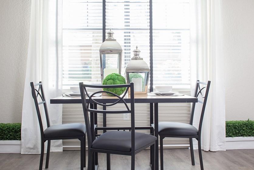Apartments For Rent In St Petersburg Fl Craigslist