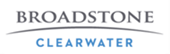 Broadstone Clearwater