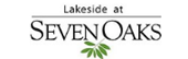 Lakeside Seven Oaks