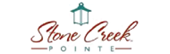Stone Creek Pointe