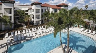 Westminster Chase Apartments Near Macdill Base In Tampa