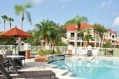 Park Crest At Innisbrook Apartments Tampa Renttampabay