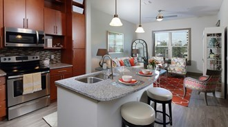 Varela Westshore Apartments