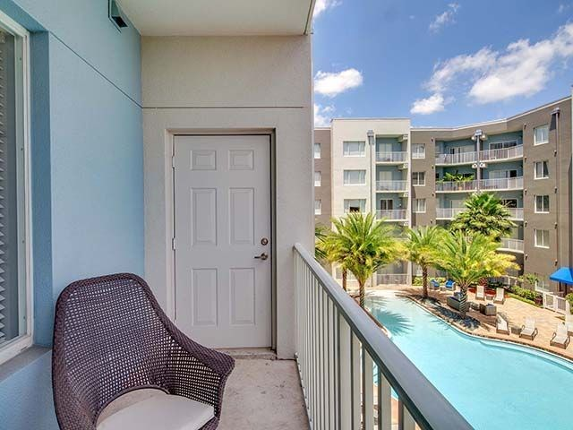 Bell Channelside Apartments In Tampa Fl Renttampabay