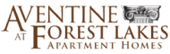 Aventine Forest Lakes