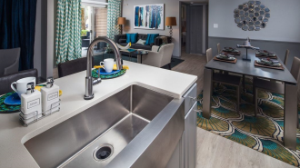 south tampa apartments apartments for rent in south tampa fl