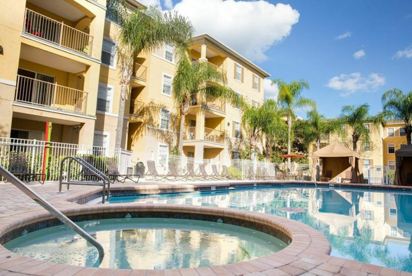 student apartment style stetson cove apartments purchased for housing for graduate students